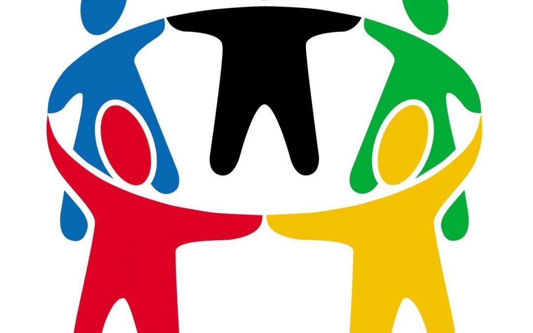 Integradors/es socials, Educadors/es, Psicòlegs/es, Auxiliars d'infermeria i Monitors/es