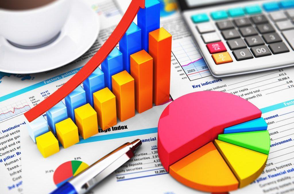 Curs de comptabilitat bàsica