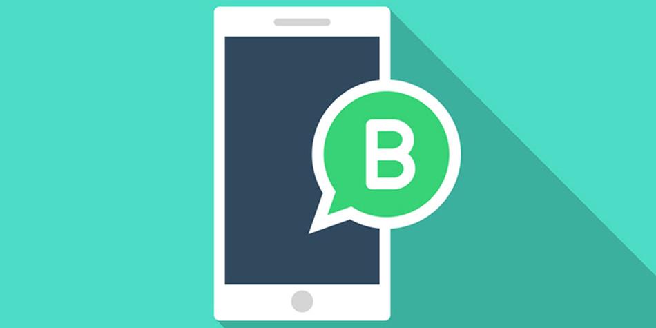 Com treure partit de WhatsApp Business?