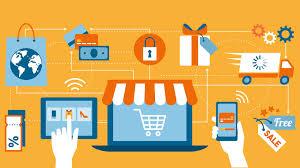 Com fer venda on line en el nostre comerç?