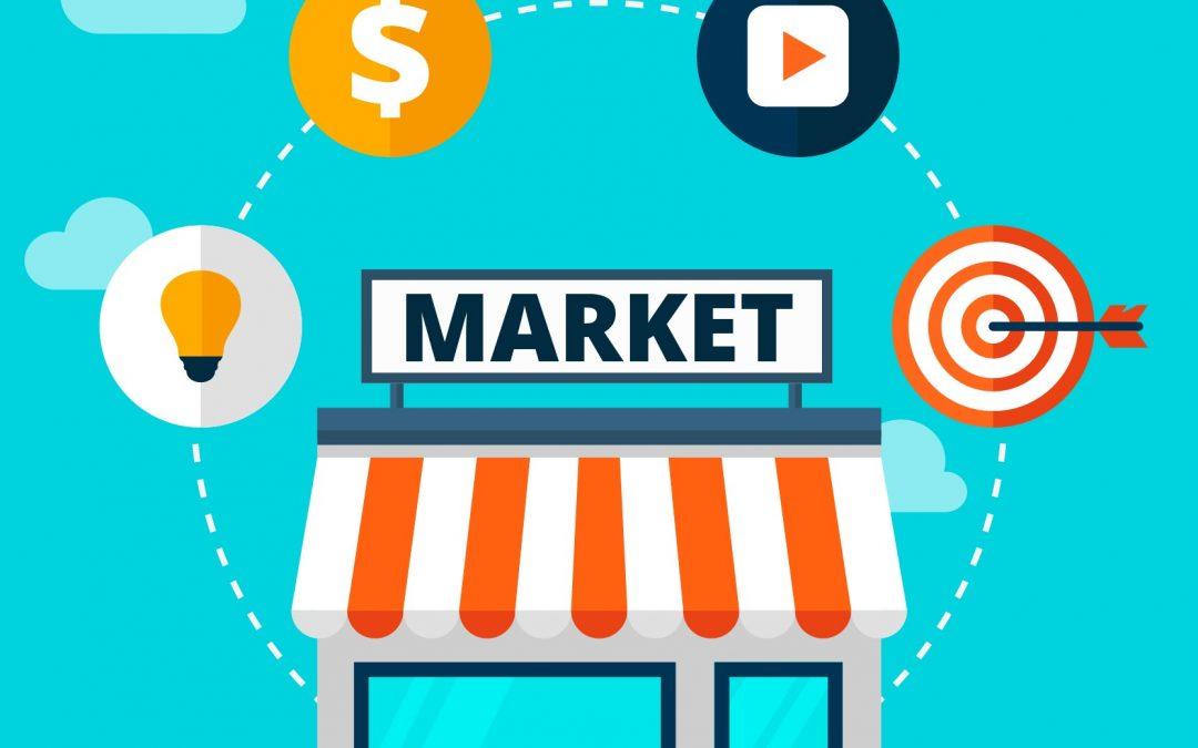 Com elaborar un pla de promoció del meu comerç?