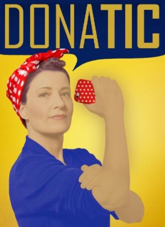 Pla DonaTIC