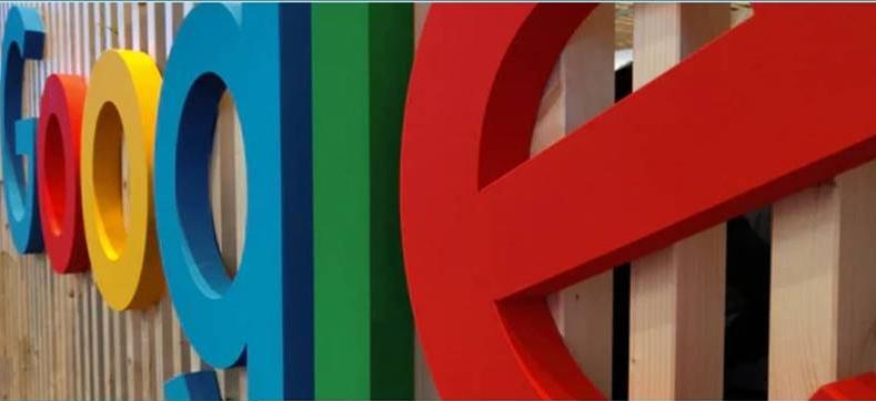 Google: Què hi busquen els teus clients