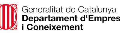 Nova línia de subvencions per a autònoms i empreses del sector turístic de Catalunya