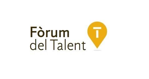 Fòrum del Talent. Punt de trobada entre empreses, alumnes i graduats universitaris