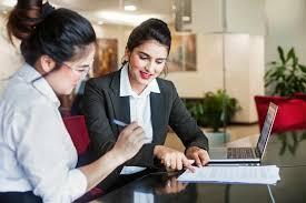 Curs d'atenció i comunicació efectiva amb el client