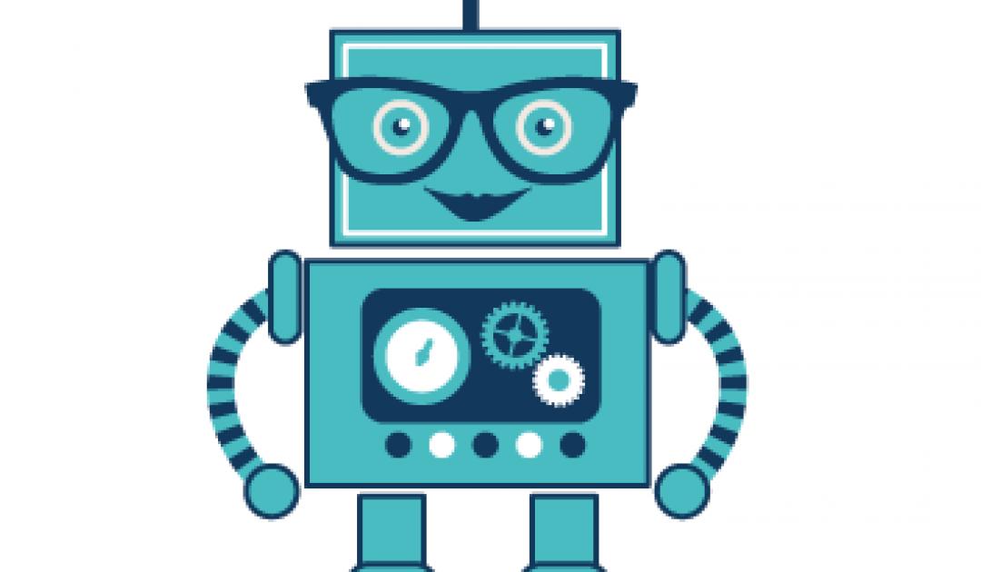 Bitbot engega formacions de Programació i robòtica educativa