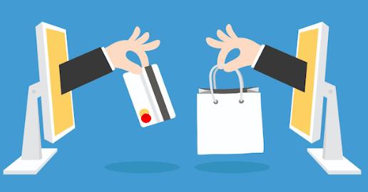 Curs: Muntar una botiga online pas a pas