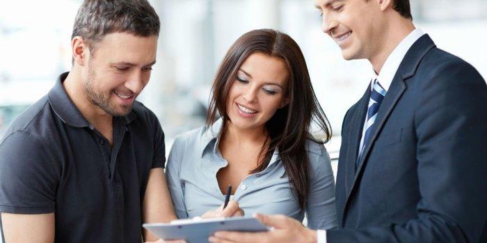 Tècniques de venda i formació de venedors