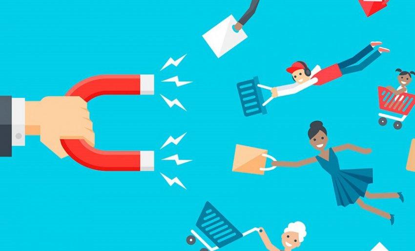Cinc estratègies i quatre tècniques infal·libles per fidelitzar clients