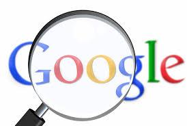 Curs Google Adwords i les seves aplicacions publicitàries