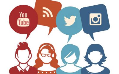 Com col·laborar amb èxit amb influencers