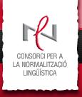 Borsa de treball de tècnic/a de normalització lingüística