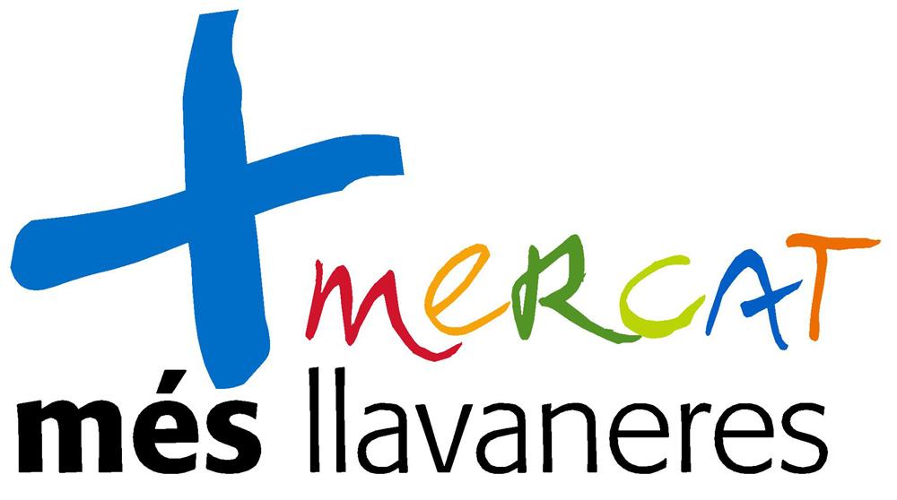 Mercat de la Flor i el Jardí de Sant Andreu de Llavaneres