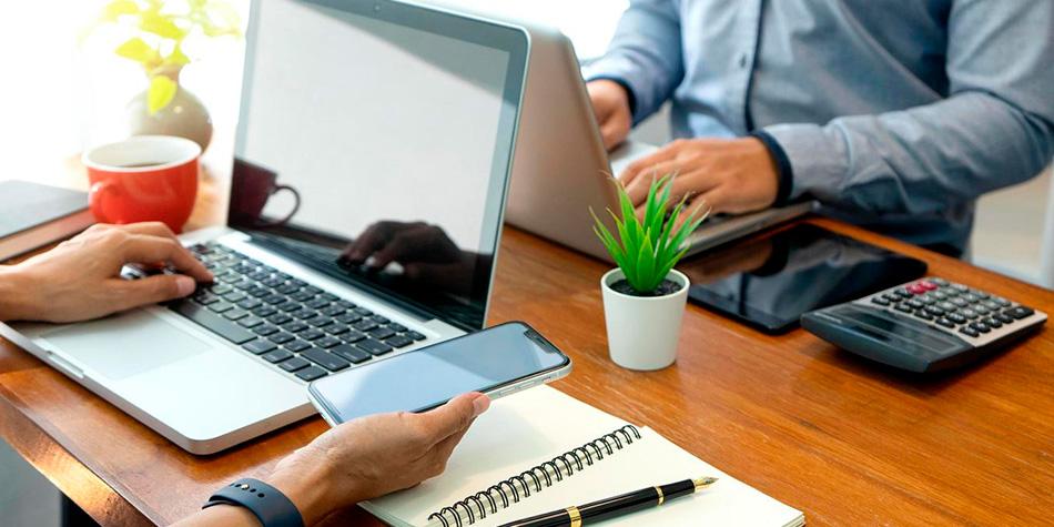 Curs de màrqueting digital i xarxes socials