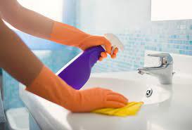 Oferta de personal de neteja