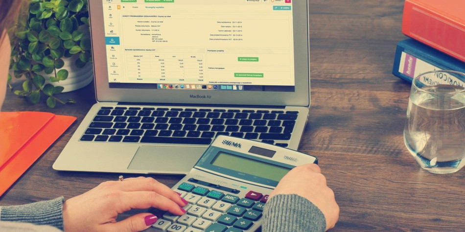 Última setmana per a la presentació de sol·licituds de subvencions extraordinàries per a empreses i autònoms